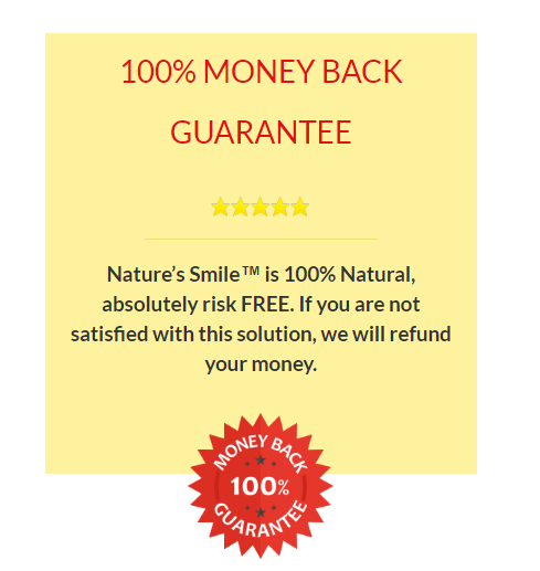 Natural Cure For Receding Gums Treatment